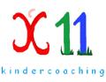 X11kindercoaching